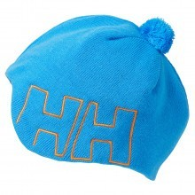 Helly Hansen Unisex Windproof Ski Beanie