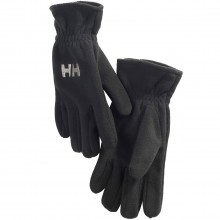 Helly Hansen Mens HH Fleece Winter Warm Thermal Gloves 67115 - Pair