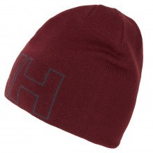 Helly Hansen 2017 Mens Outline Beanie