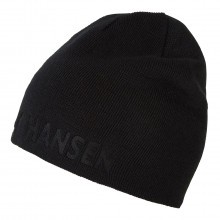 Helly Hansen 2017 Mens Outline Reversable Beanie