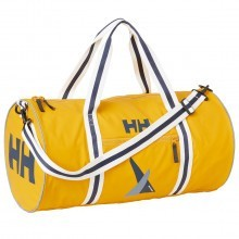 Helly Hansen 2018 HH Travel Beach Bag