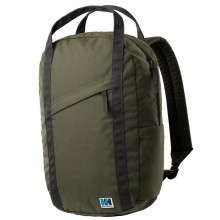 Helly Hansen 2018 Oslo Backpack