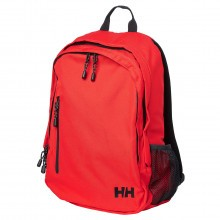 Helly Hansen 2018 Dublin Backpack 2.0