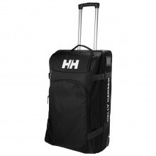 Helly Hansen 2017 HH Waterproof Explorer Trolley