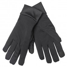 Helly Hansen Mens HH Touch Liner