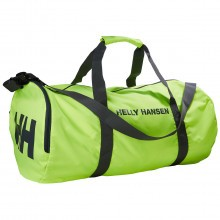 Helly Hansen 2017 Packable Duffel Bag M Lightweight Holdall