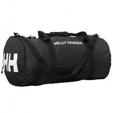 Helly Hansen Packable Duffel Bag L Lightweight Holdall