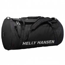 Helly Hansen 2017 HH Duffel Bag 2 120L Water Resistant Holdall