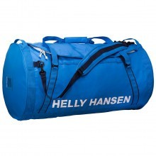 Helly Hansen HH Duffel Bag 2 90L Water Resistant Holdall