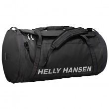 Helly Hansen 2018 HH Duffel Bag 2 70L