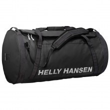 Helly Hansen 2017 HH Duffel Bag 2 70L Holdall