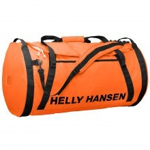 Helly Hansen 2017 HH Duffel Bag 2 50L Water Resistant Holdall