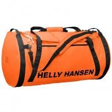 Helly Hansen 2017 HH Duffel Bag 2 50L Holdall