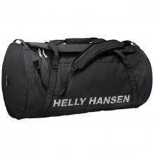 Helly Hansen 2018 HH Duffel Bag 2 50L Holdall
