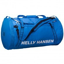 Helly Hansen 2017 HH Duffel Bag 2 30L Water Resistant Holdall