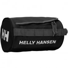 Helly Hansen 2017 Mens HH Wash Bag 2