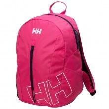 Helly Hansen 2016 Aden Backpack 2.0 20L Rucksack