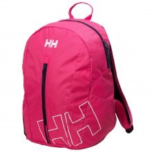 Helly Hansen 2016 Aden Backpack 2.0 20L Rucksack