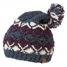 Helly Hansen Womens Wool Knit Beanie