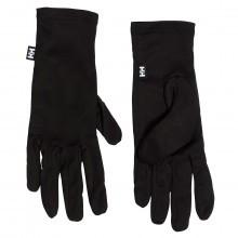 Helly Hansen 2016 Mens HH Dry Glove Liner