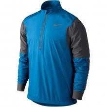 Nike Golf Mens Hyperadapt Shield Jacket