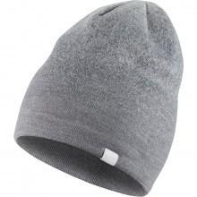 Nike Golf Womens Fade Knit Beanie Winter Hat 685186
