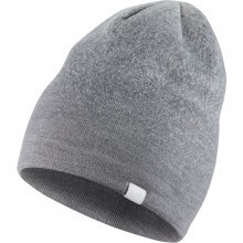 Nike Golf Womens Fade Knit Beanie Winter Hat 685186