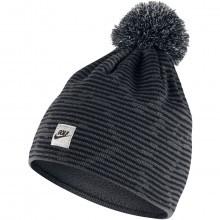 Nike Golf 2015 Womens Camoanimal knit Hat Pom Pom Winter Bobble 685190