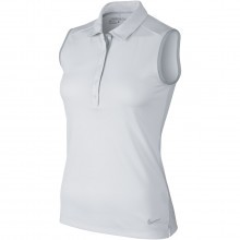 Nike Golf Womens Victory Colorblock Golf Polo Shirt