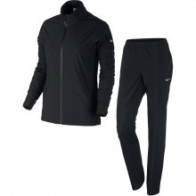 Nike Golf 2016 Womens Rainsuit 2.0 Waterproof Suit