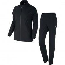 Nike Golf Womens Rainsuit 2.0 Waterproof Suit