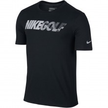 Nike Golf 2016 Mens Graphic Tee Dri-FIT T Shirt