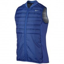 Nike Golf 2016 Mens NG Aeroloft Golf Vest