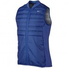 Nike Golf Mens NG Aeroloft Golf Vest