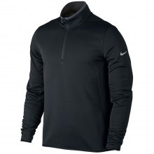 Nike Golf 2016 Mens Hypervis Half Zip Pullover