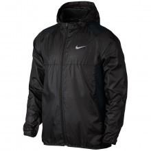 Nike Golf 2016 Mens Printed Packable Hooded Jacket