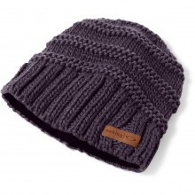 Oakley Sport Womens Sunburst Beanie Winter Wooly Hat
