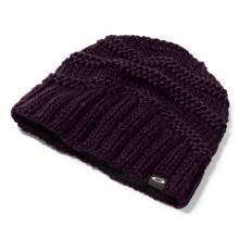 Oakley Womens Sunburst Beanie Hat