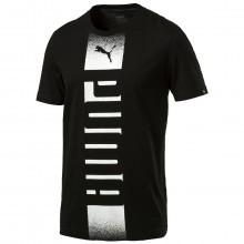 Puma Sports 2016 Mens Rebel Tee Graphic T Shirt
