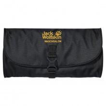Jack Wolfskin Waschalon Travel Washbag