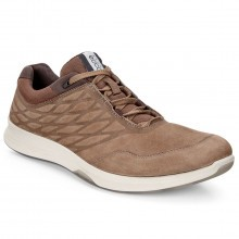 Ecco 2017 Mens Exceed Sporty Sneakers