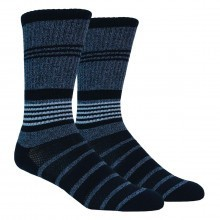 Puma Golf 2017 Mens Sportstyle Cushioned Stripe Socks