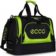 Ecco Golf 2016 Unisex Carry All Bag Holdall