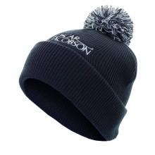 Oscar Jacobson 2017 OJ Knitted Golf Hat II Bobble