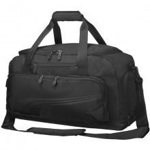 Puma Golf Formation 2.0 Formstripe Duffel Bag