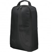 Puma Golf Formation 2.0 Shoe Bag Formstripe Design