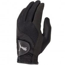 Puma Golf Mens Rain Glove - LH (Right Hand Golfer)