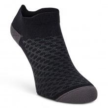 Ecco 2017 Active Low Cut Trainer Socks