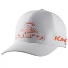 Cobra Golf 2016 Mens King LTD Cap 909151 Hat