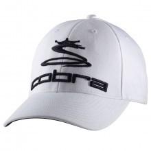 Cobra Golf 2016 Mens Pro Tour Cap